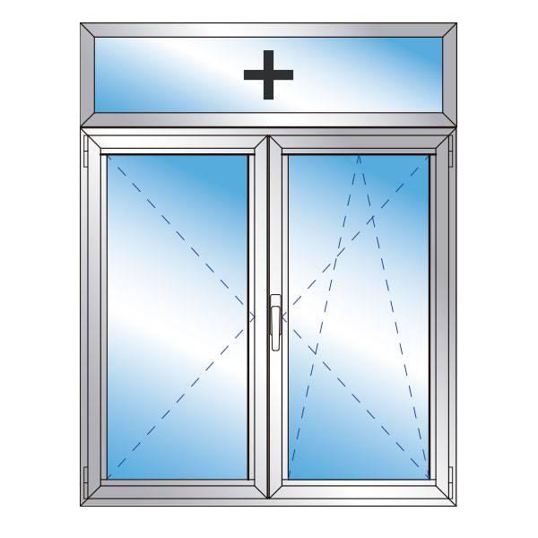 Precio ventana pvc con persiana ventana pvc precio - Precios ventanas pvc climalit ...