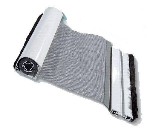 mosquiteras de aluminio valencia