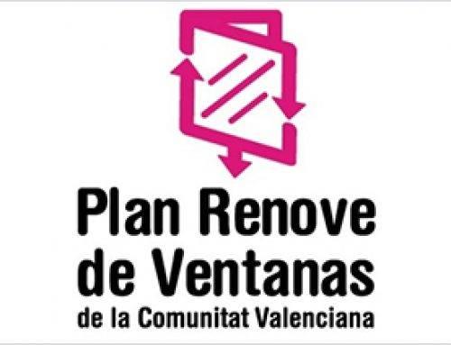 Plan Renove Renhata AGOTADO!!
